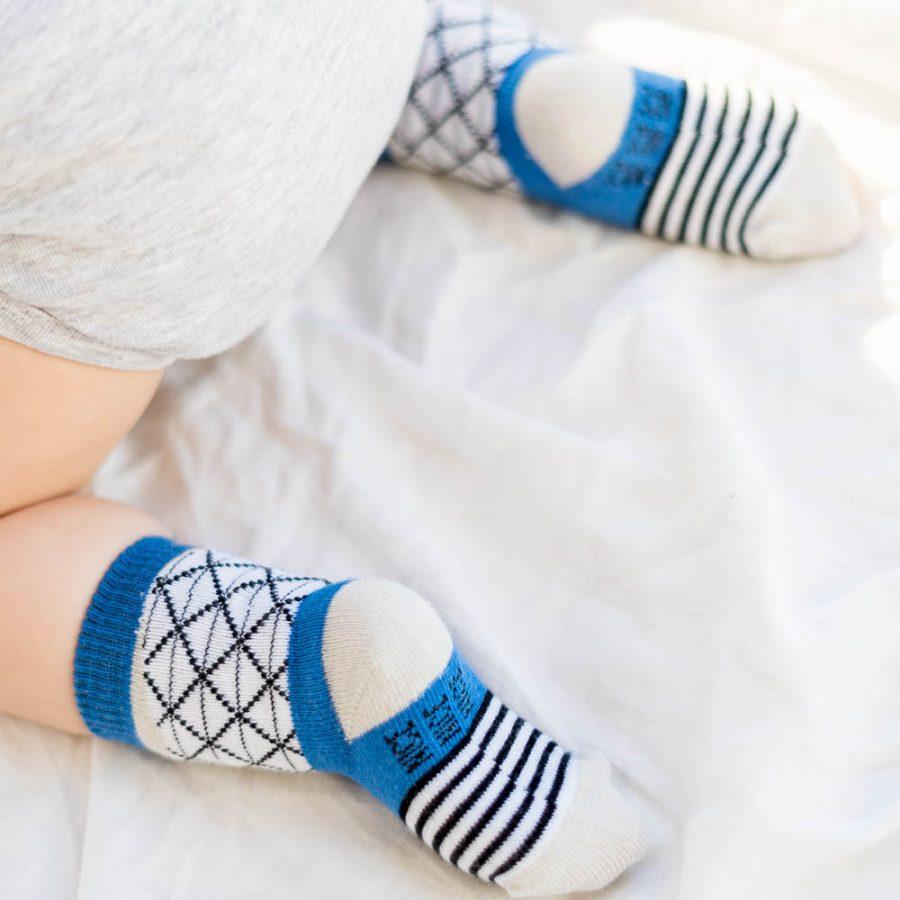 nicenicenice baby socks (3)