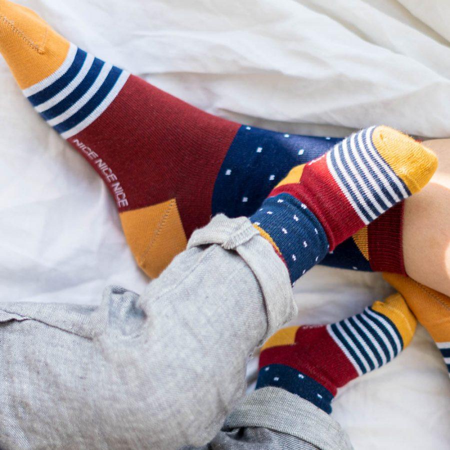 nicenicenice baby socks (30)