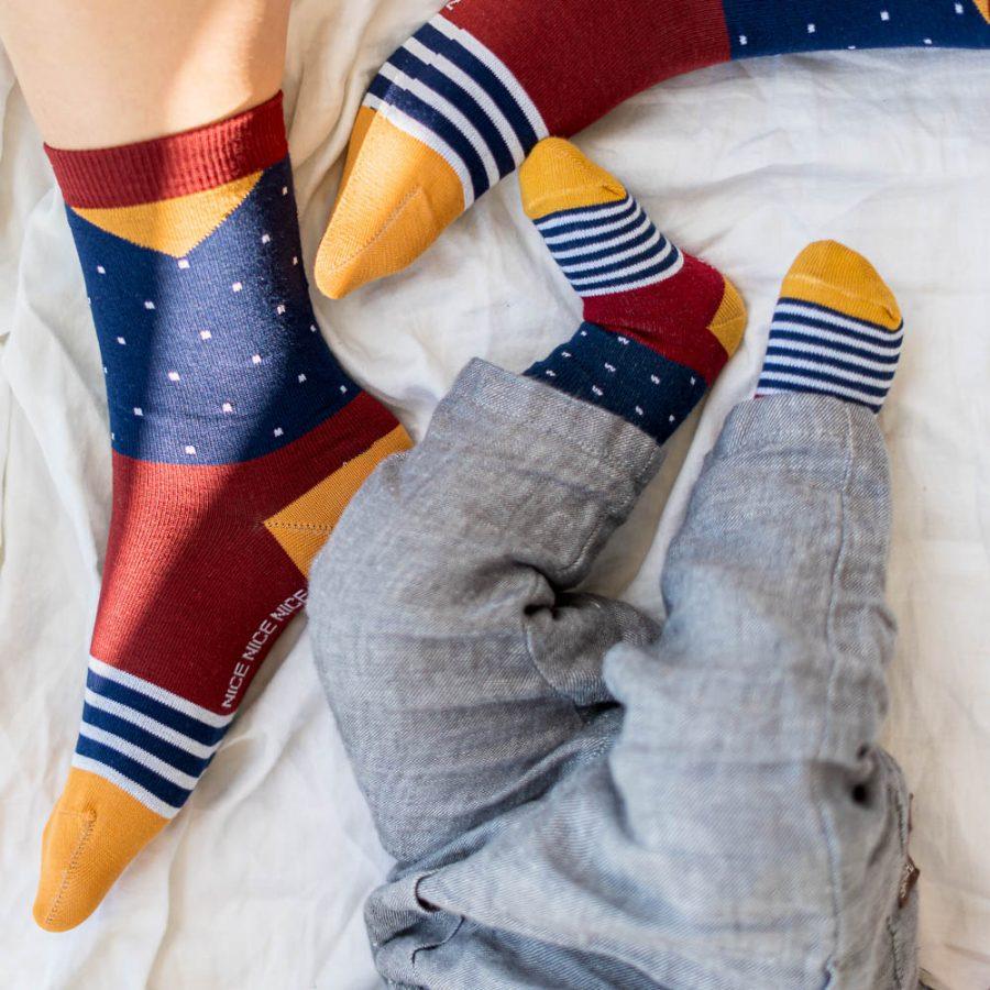nicenicenice baby socks (31)