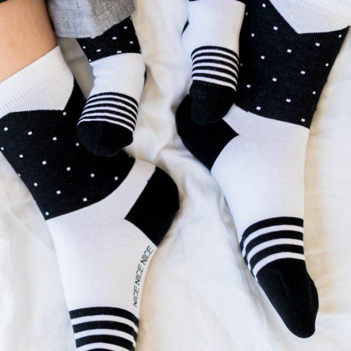 nicenicenice baby socks (33)