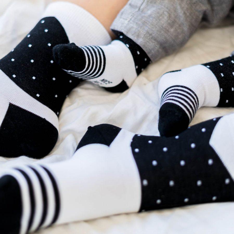 nicenicenice baby socks (34)