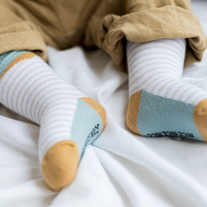 nicenicenice baby socks (35)