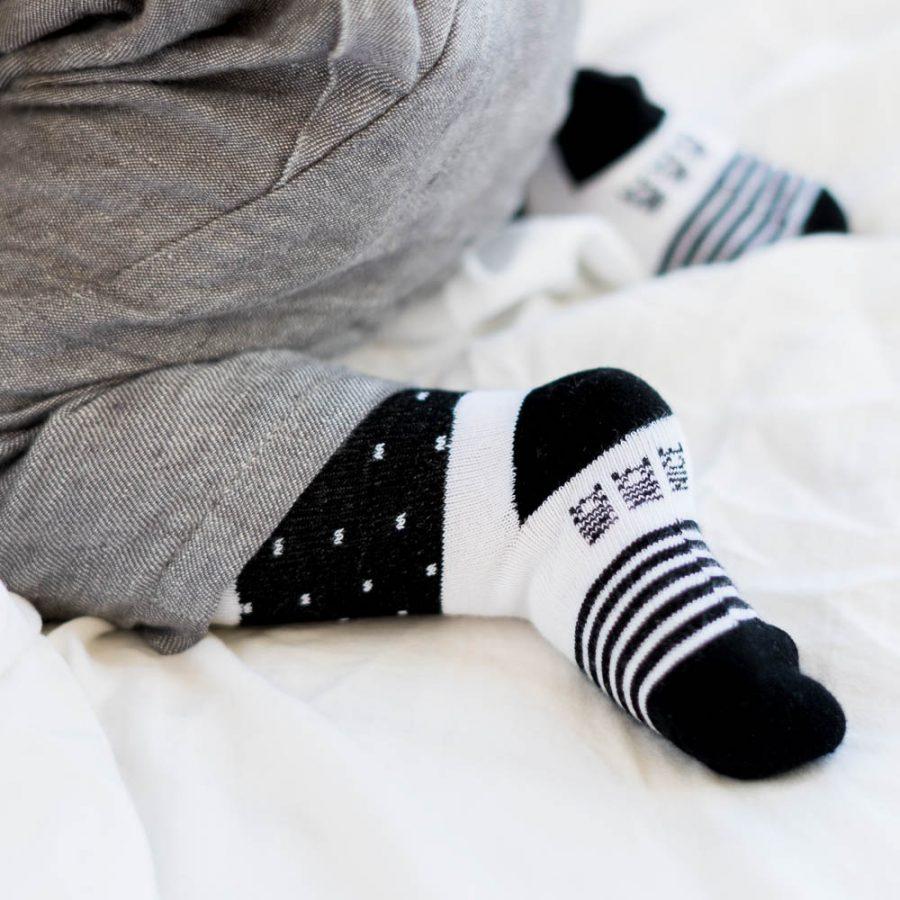 nicenicenice baby socks (36)