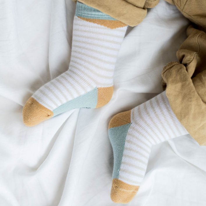 nicenicenice baby socks (37)