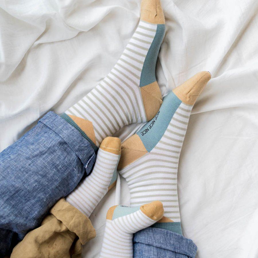 nicenicenice baby socks (39)