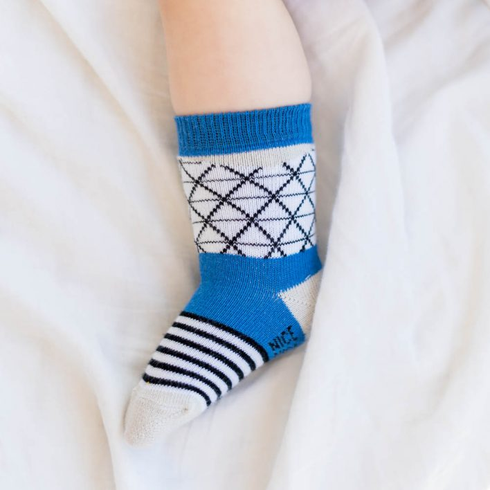 nicenicenice baby socks (4)