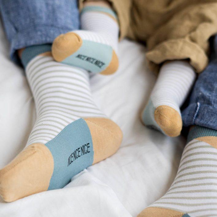 nicenicenice baby socks (40)