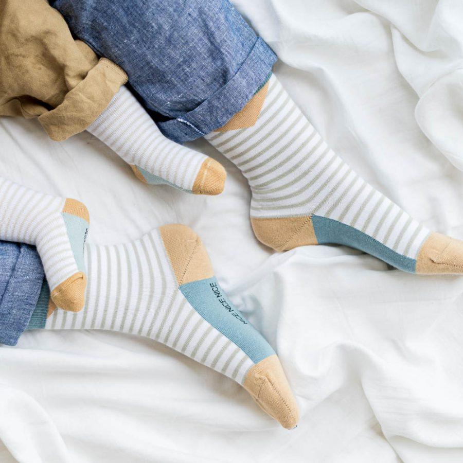 nicenicenice baby socks (41)