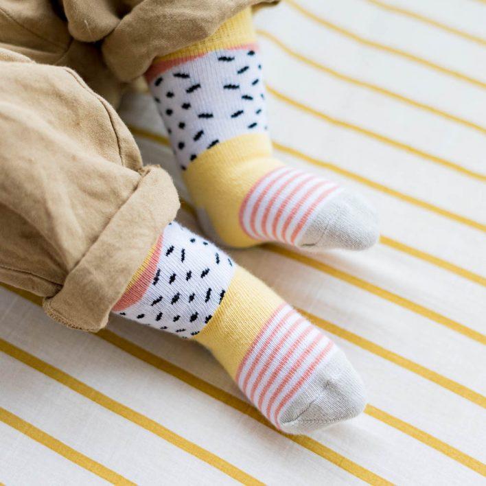 nicenicenice baby socks (42)