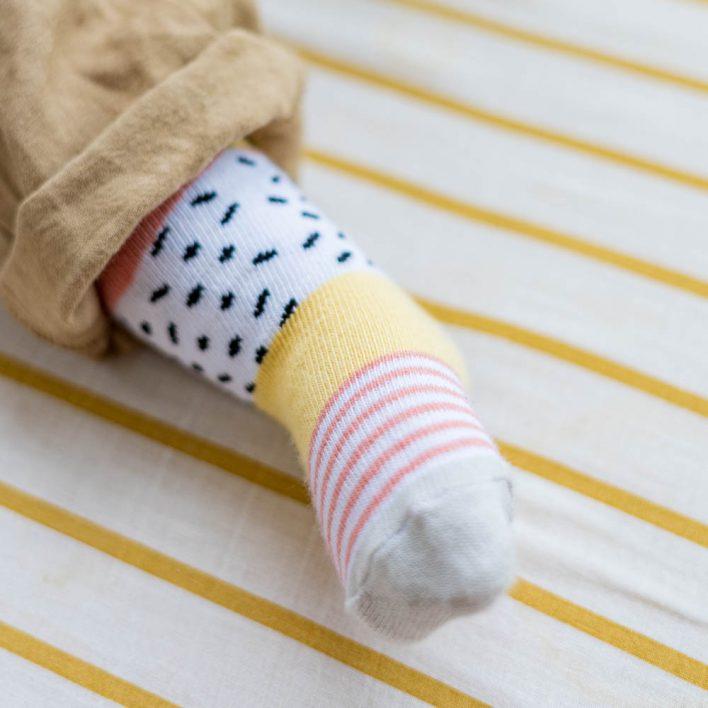 nicenicenice baby socks (43)