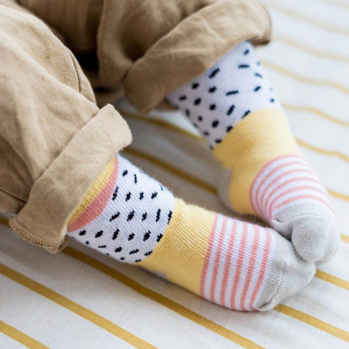 nicenicenice baby socks (44)