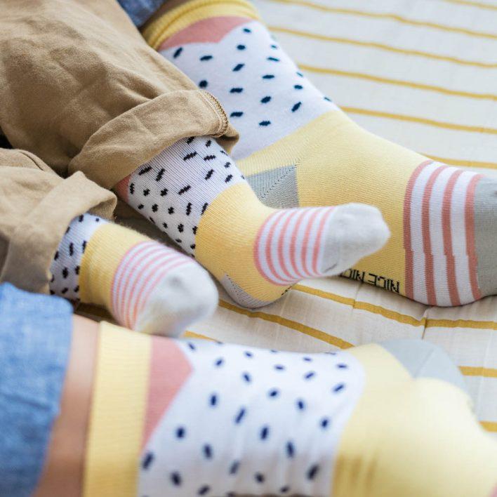 nicenicenice baby socks (46)