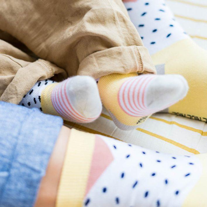 nicenicenice baby socks (47)