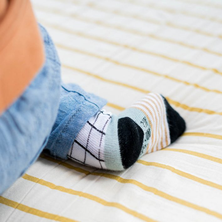 nicenicenice baby socks (48)