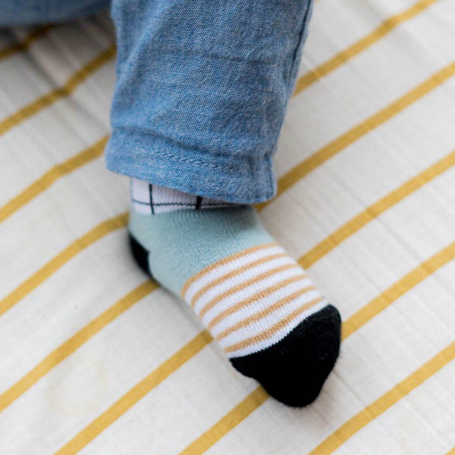 nicenicenice baby socks (49)