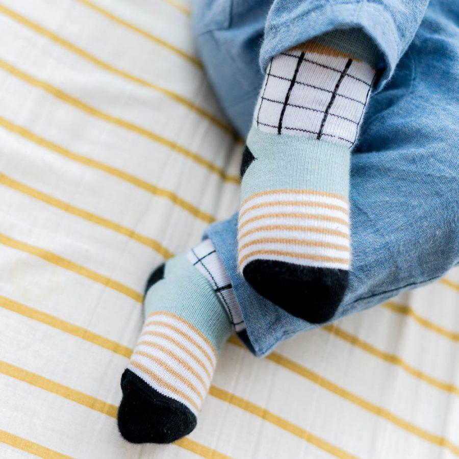 nicenicenice baby socks (50)