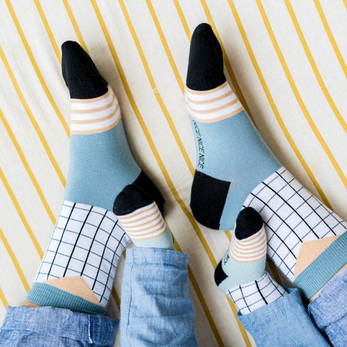 nicenicenice baby socks (51)