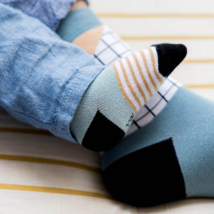 nicenicenice baby socks (52)