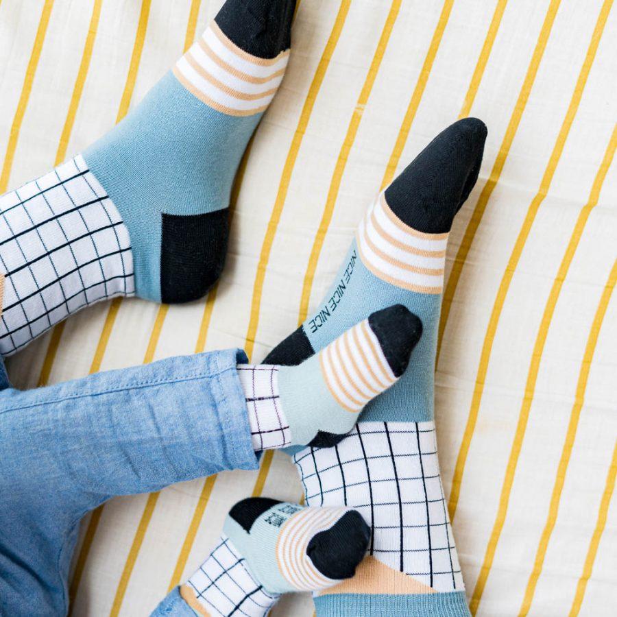 nicenicenice baby socks (53)