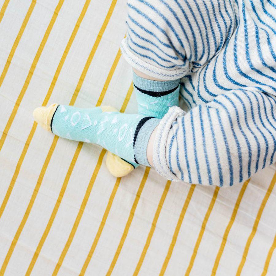 nicenicenice baby socks (54)