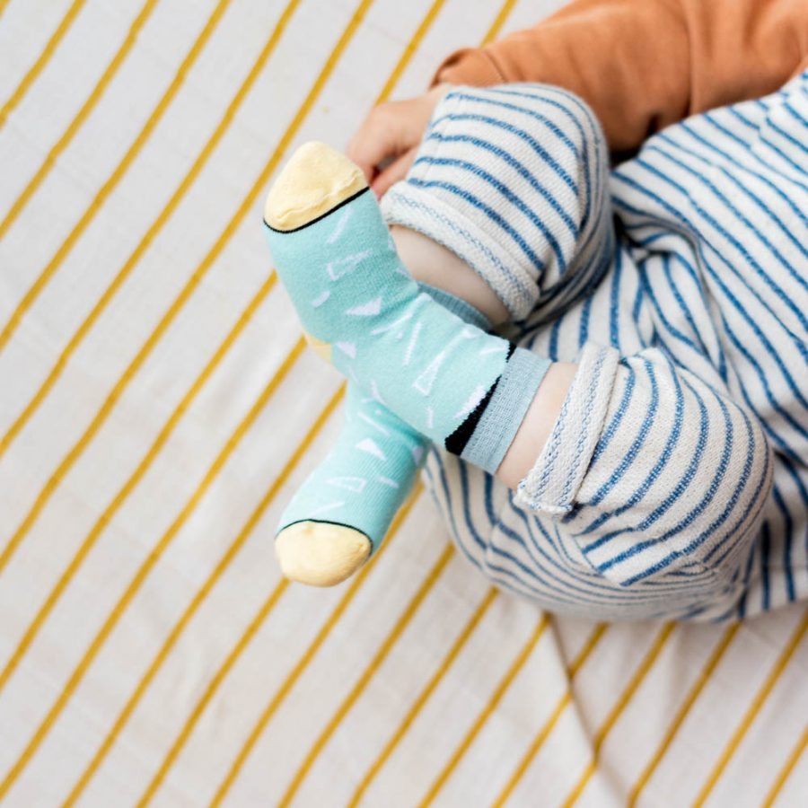 nicenicenice baby socks (55)