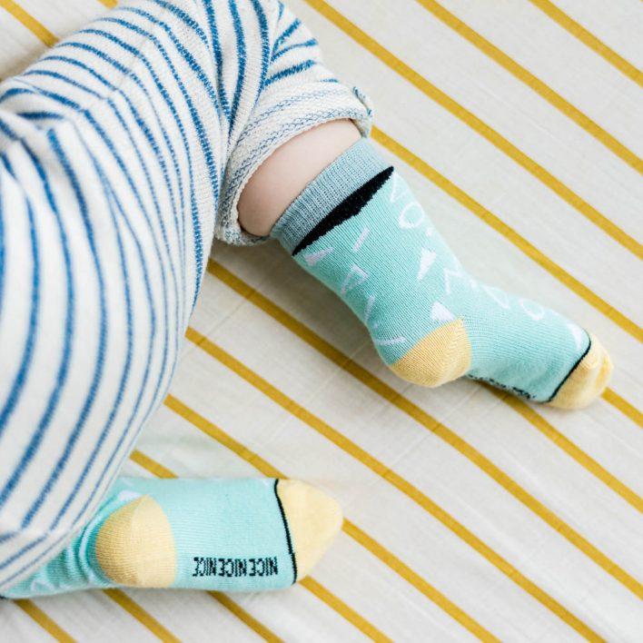 nicenicenice baby socks (56)