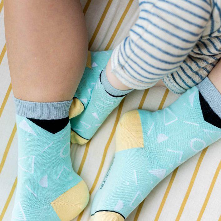 nicenicenice baby socks (57)