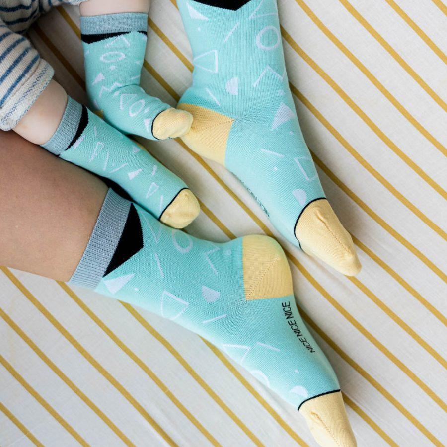 nicenicenice baby socks (58)