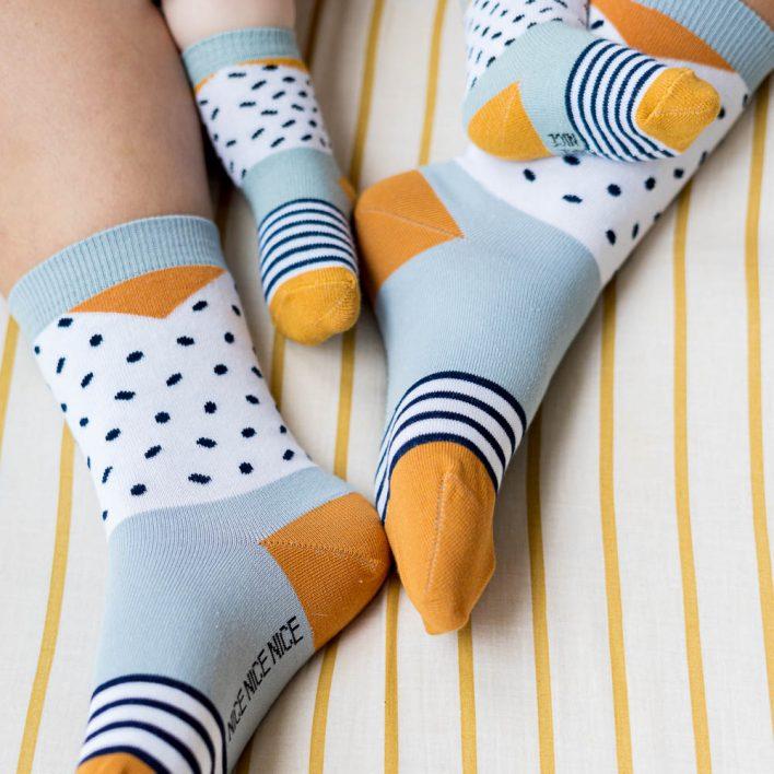 nicenicenice baby socks (59)