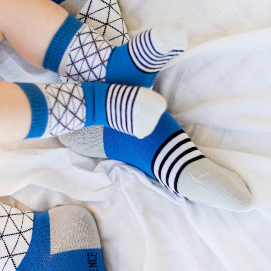 nicenicenice baby socks (6)
