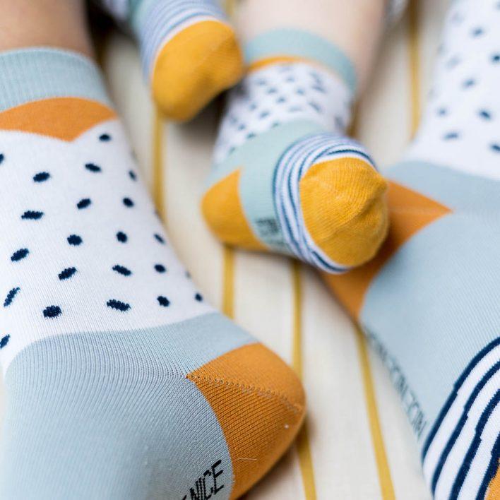 nicenicenice baby socks (60)