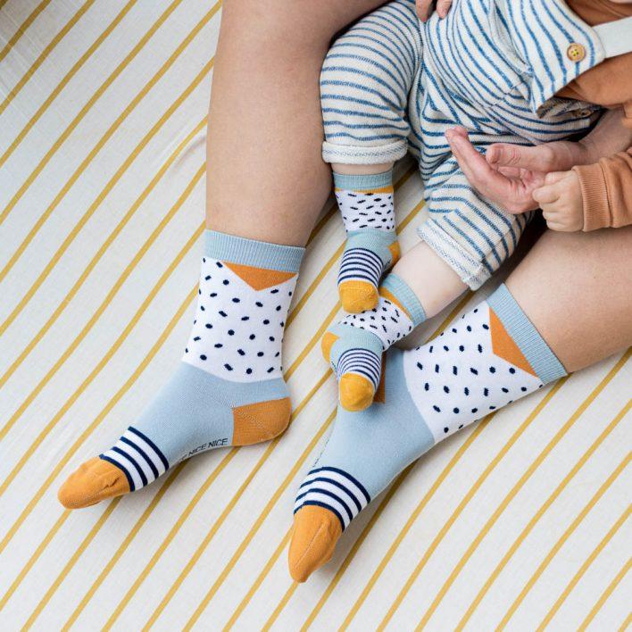nicenicenice baby socks (62)