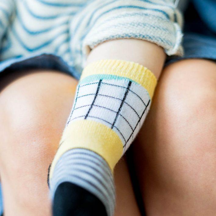 nicenicenice baby socks (63)