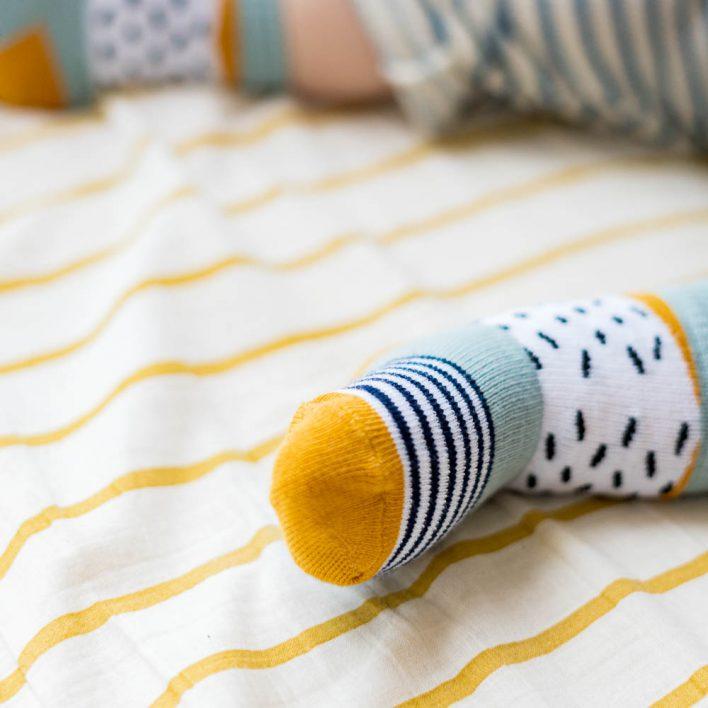 nicenicenice baby socks (64)