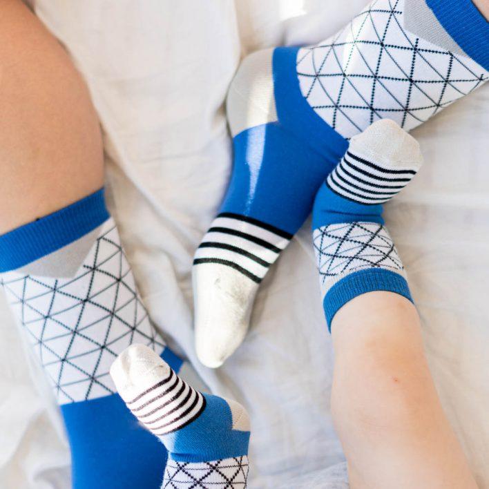nicenicenice baby socks (9)