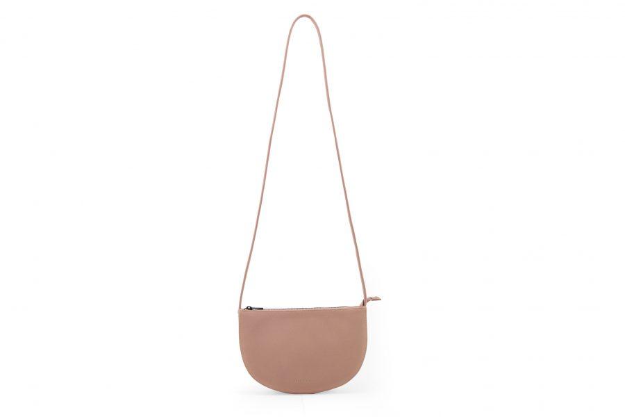 1601347 – Monk & Anna – product – Farou half