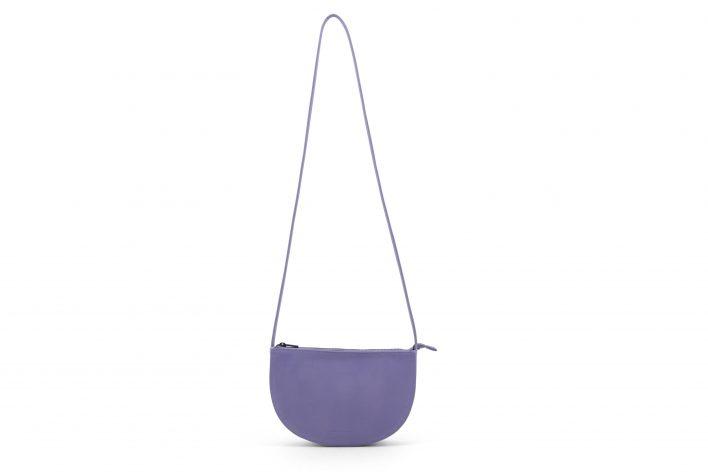 1601348 – Monk & Anna – product – Farou half