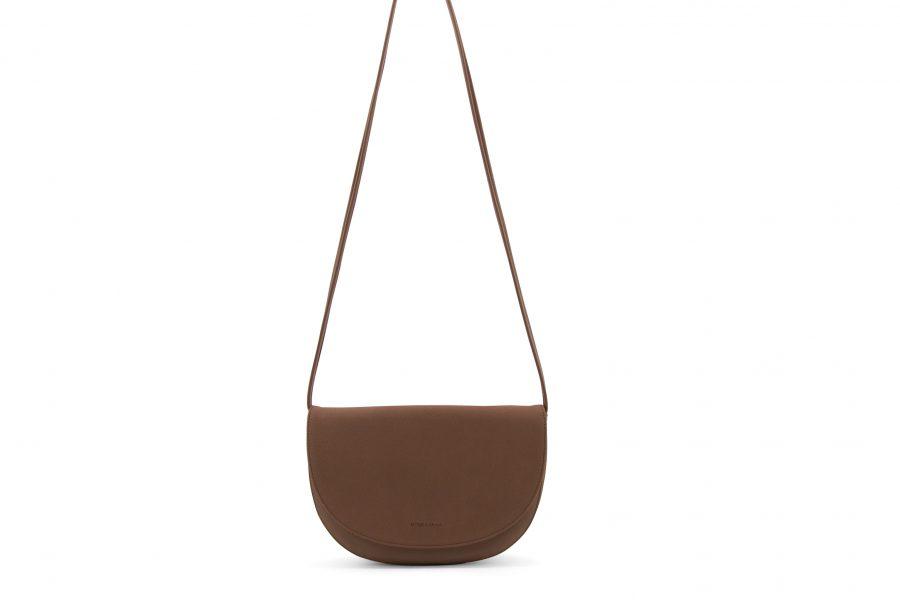 1601356 – Monk & Anna – product – Soma halfmoo