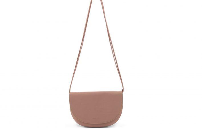 1601357 – Monk & Anna – product – Soma halfmo