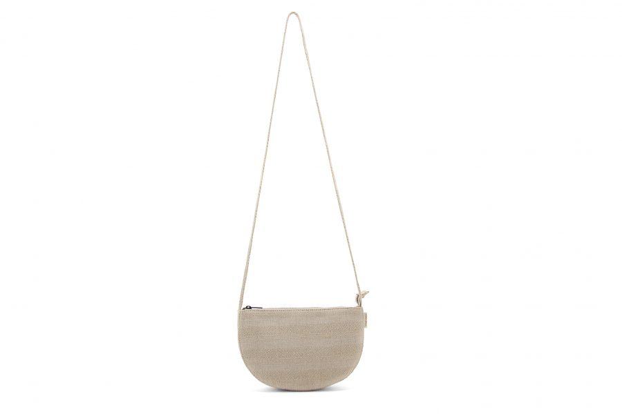 1601367 – Monk & Anna – product – Farou half m