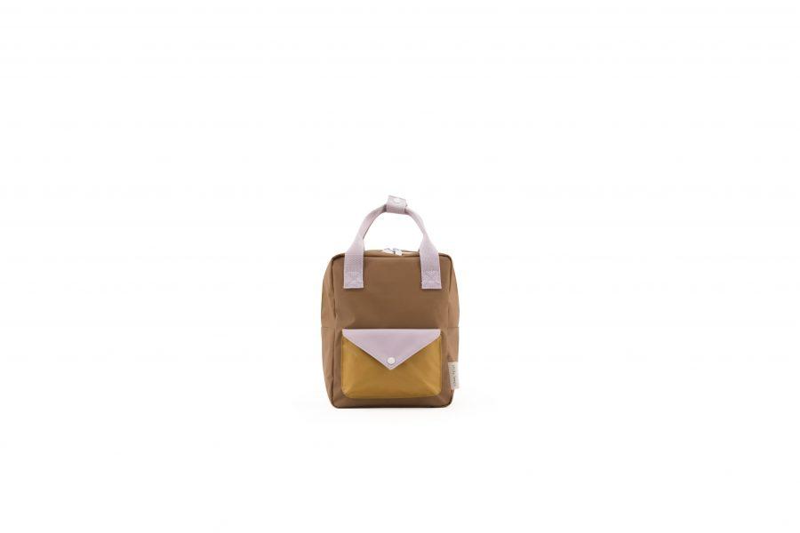1801330 – Sticky Lemon – product – backpack sm