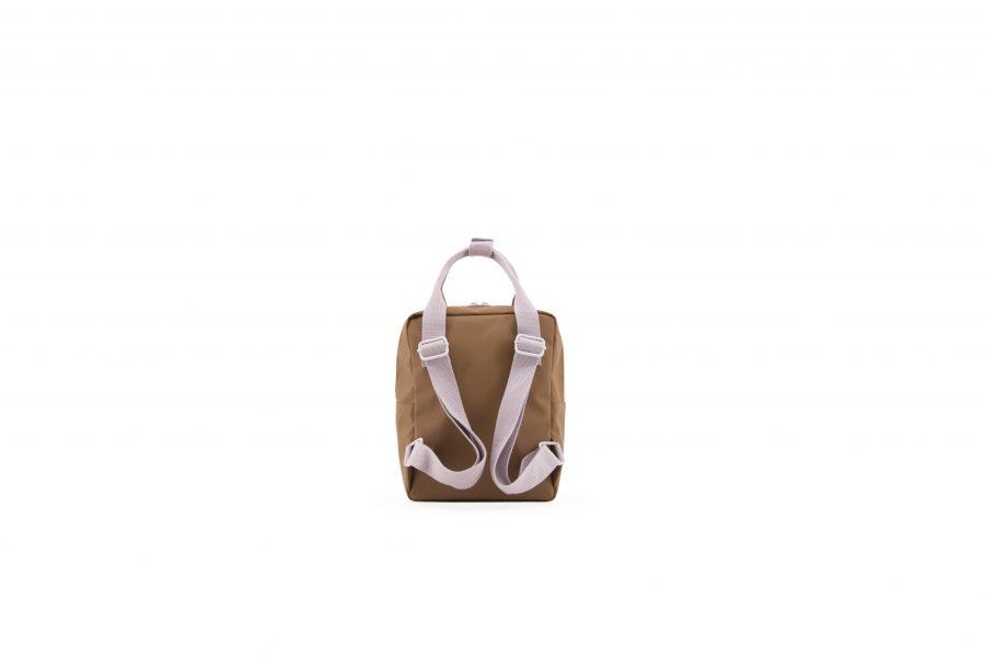 1801330 – Sticky Lemon – product – backpack sm rück