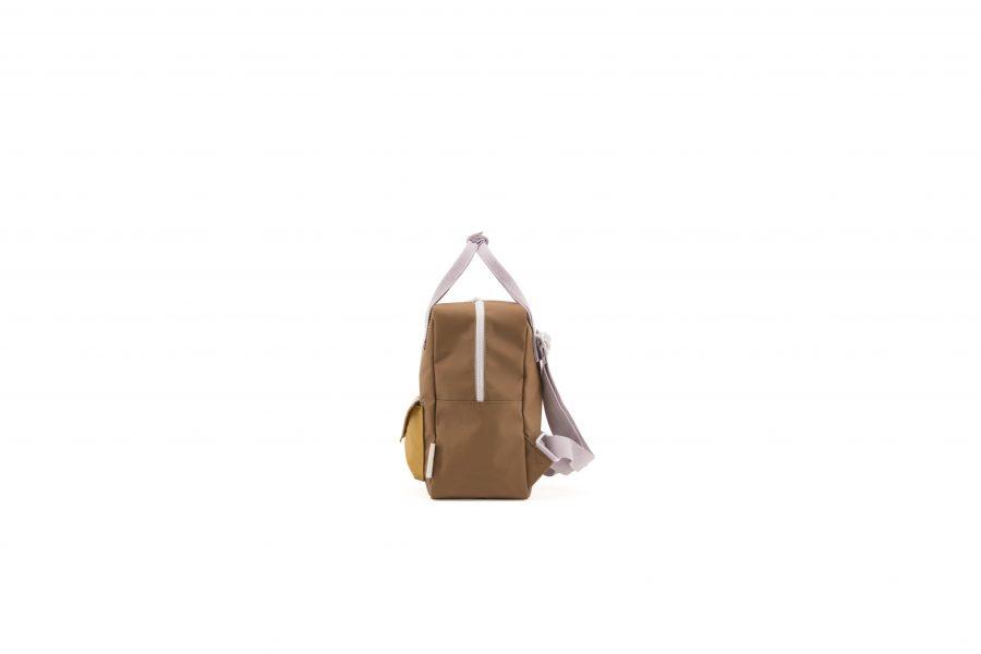 1801330 – Sticky Lemon – product – backpack sms