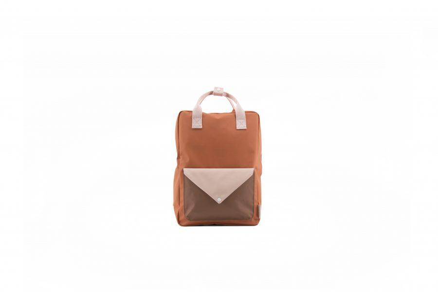1801332 – Sticky Lemon – product – backpack la