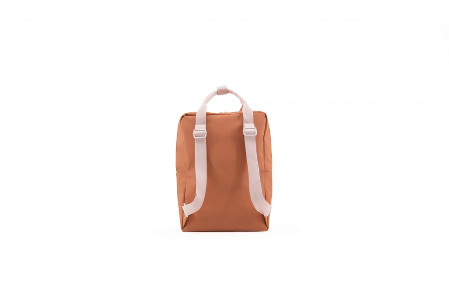 1801332- Sticky Lemon – product – backpack lar