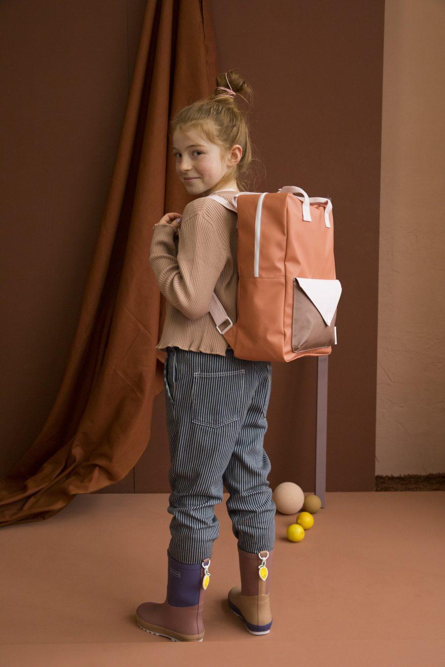 1801332 – Sticky Lemon – style – backpack larg