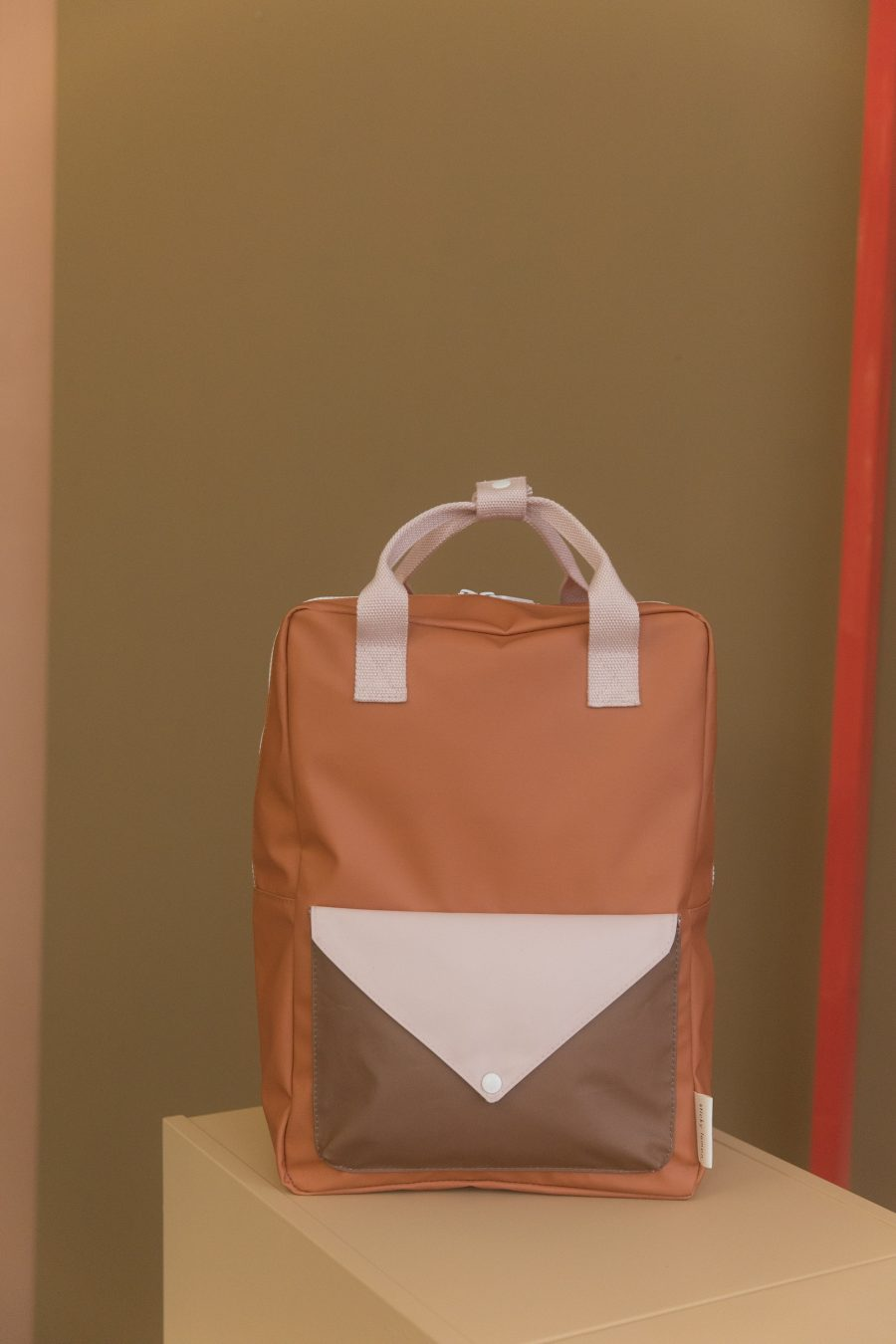 1801332 – Sticky Lemon – style – backpack larg77