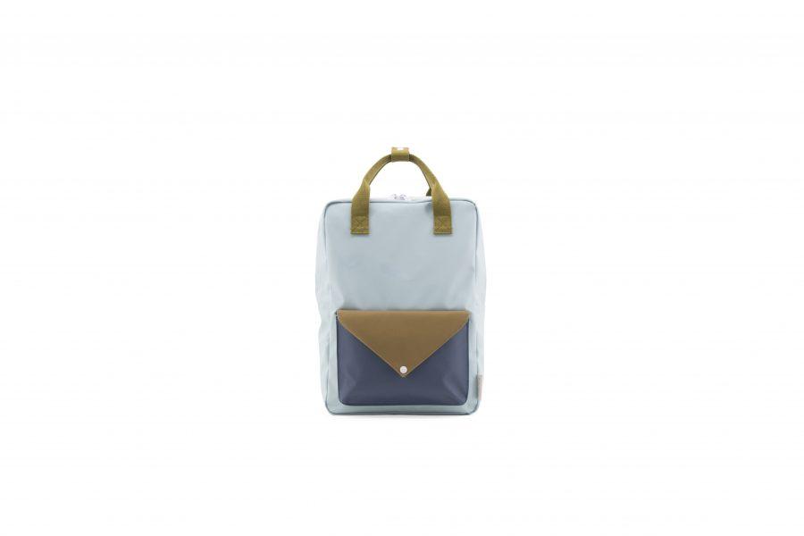 1801333 – Sticky Lemon – product – backpack la