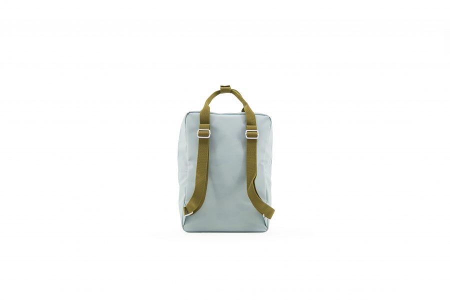 1801333 – Sticky Lemon – product – backpack la22
