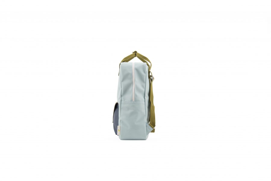 1801333 -Sticky Lemon – product – backpack lar